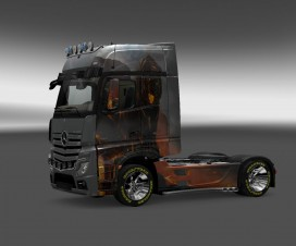 mercedes-actros-mp4-volcano-tiger-skin_2