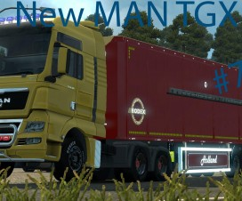 new-man-tgx-modified_1