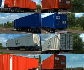 pack-4-real-skin-container-v-1_1