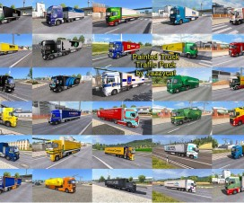 painted-truck-traffic-pack-by-jazzycat-v2-1_1