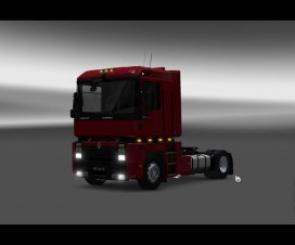 renault-magnum-evolution-pack-v1-0-by-solaris36_2