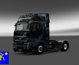 skin-volvo-fh16-abstract-effect_1