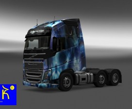 skin-volvo-fh16-new-space-nature_1