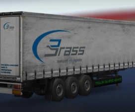 spedition-brass-trailer-v1-0_1