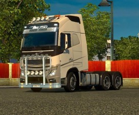 volvo-hybrid-truck-for-multiplayer_1