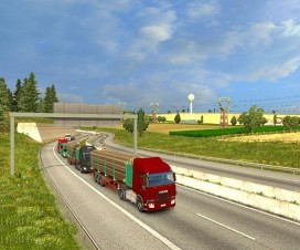 weather-mod-by-piva-for-1-20_1