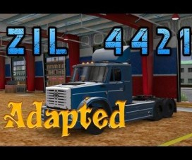 zil-4421-adapted_1