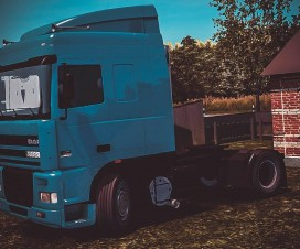 2300-daf-95xf-spacecab-interior-1-20-x_1
