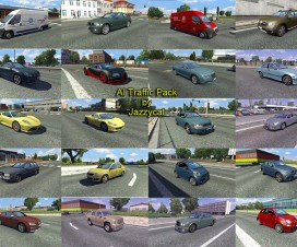 ai-traffic-pack-by-jazzycat-v3-0_1