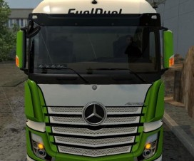 blinker-on-the-rearview-mirror-for-mercedes-actros-mp4_1