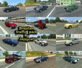 brazilian-traffic-pack-by-jazzycat-v1-3_1