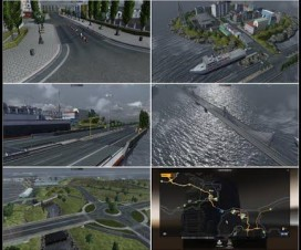 bridge-from-calais-to-dover-and-city-on-island-v6-1_1