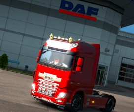 daf-e6-tuning-pack-v2-0-2-0_1