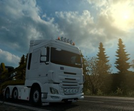 daf xf e6 by ohaha v1 32 beta 1