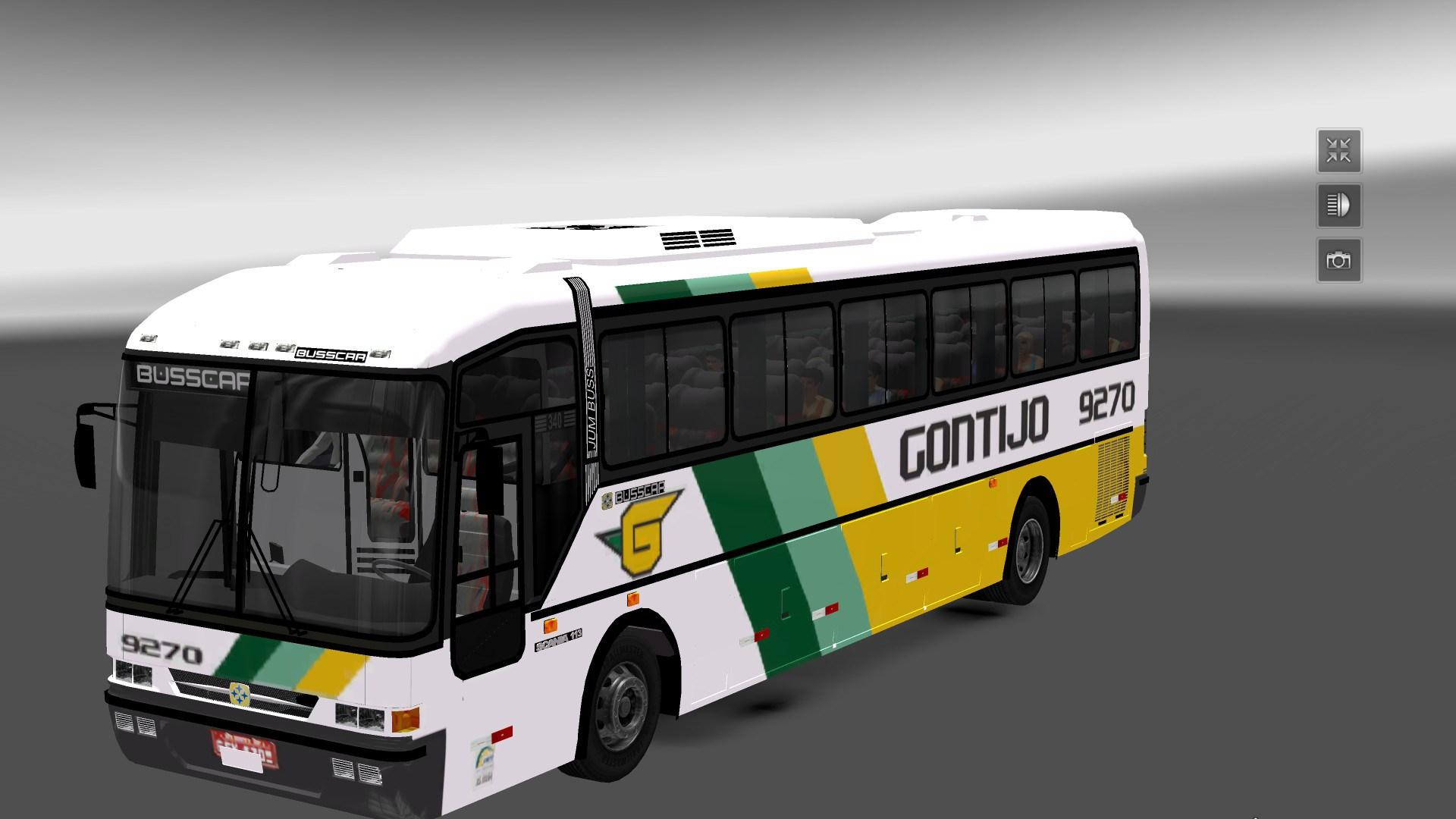 honda ets2 mod with Eaa Bus 1 5 on Eaa Bus 1 5 further Biza Car further Hino 500 3 besides respond likewise Japan Car  pany Trailer Pack V1 0.