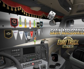 ets2 cabin accessories dlc
