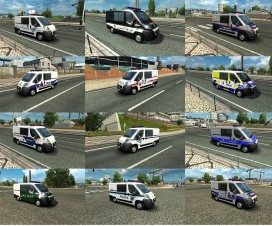 europolice-for-1-20-x_1