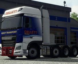 heavy-haulage-chassis-addon-for-daf-e6-1-4_1