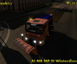 henki-ai-snow-clearing-service-v1-2_1