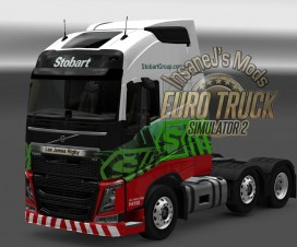 ijs-mods-a-gift-to-the-community-stobart-skins_1