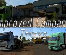 improved-company-trucks-mod_1