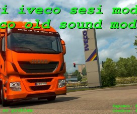 iveco-old-sound-mod_1