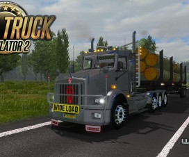 kenworth-t800-version-final-1-20_1