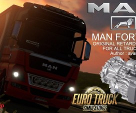 man-fortuna-retarder-sound-for-all-trucks_1