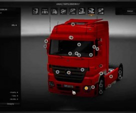 mercedes-benz-actros-re-edited_1