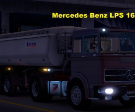 mercedes-benz-old-trucks-pack-1-20_1