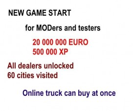 new-game-start-for-moders-and-testers_1