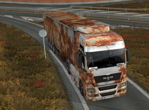 old-rust-pack-for-man-tgx_1
