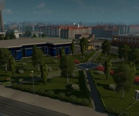 project-balkans-promods-addon-for-1-20-x_1