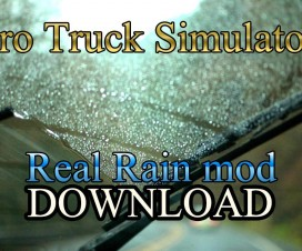 real-rain-mod-by-flashback_1