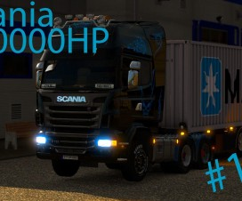 scania-2000hp-super-engine_1
