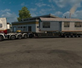 scania-r-10×10-chassis-1-20-x_1