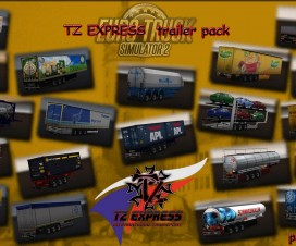 tz-trailers-pack-for-1-20-1_1