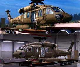uh-60-black-hawk-trailer-v3_1