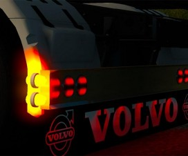 volvo-fh16-edited-by-valantis-z_1