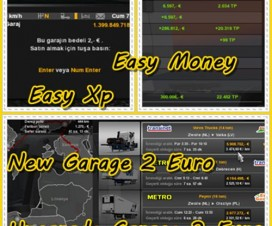 6387-easy-economycheap-garage-ratesno-police-1-21_1