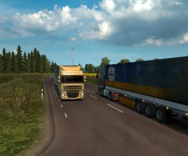 8 trailer skin 43 new cargo 1 20 x and 1 21 1