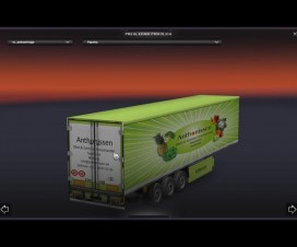 anthonissen fridge trailer v1 0 3