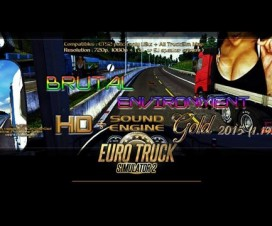 brutal-environment-hd-sound-engine-gold-2015-for-1-21-x_1