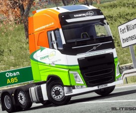 countrystyle-recycling-volvo-fh-2012-skinlightbox_1