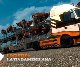 cows-trailer-cars-for-multiplayersingle_1