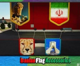 iranian-flag-accessories_1