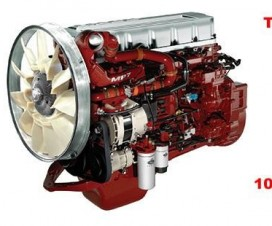 mack-titan-v8-1000hp-engine_1