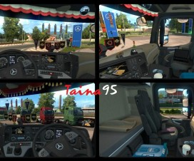 mercedes-actros-mp4-v1-6-cabin-accessories-dlc_3