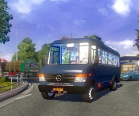 mercedes-benz-vario-812d-in-traffic_1