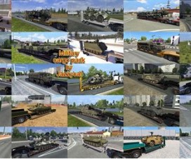 military-cargo-pack-by-jazzycat-v1-7_1